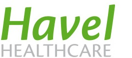 Havel Healthcare Shop