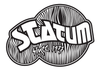 Statum skateboards