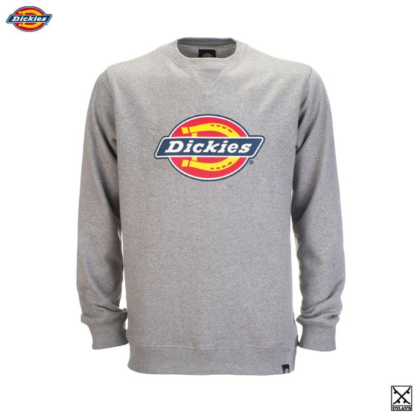 Dickies Harrison College