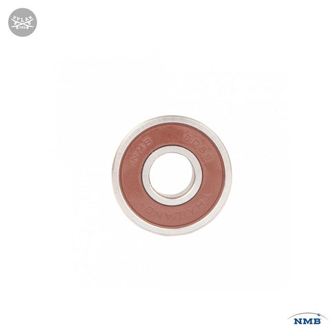 NMB bearings 1 kpl