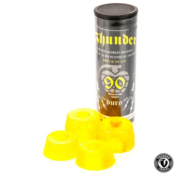 Thunder Bushings 90d - 100d