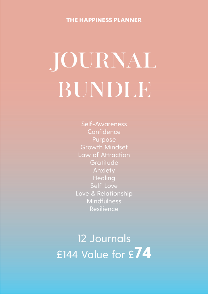 Digital Journals