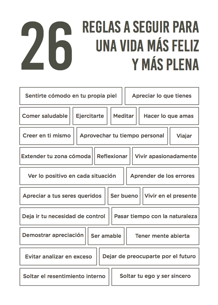 The 100-Day Planner | Español (2for1)