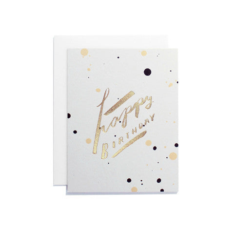 Greeting cards - The Happiness Planner®