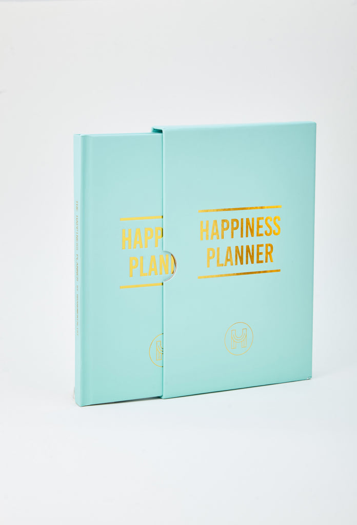 The 100-Day Planner | Español (sale)