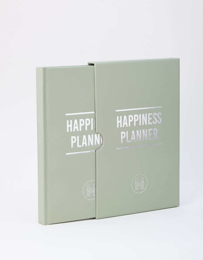 The 100-Day Planner | Sale