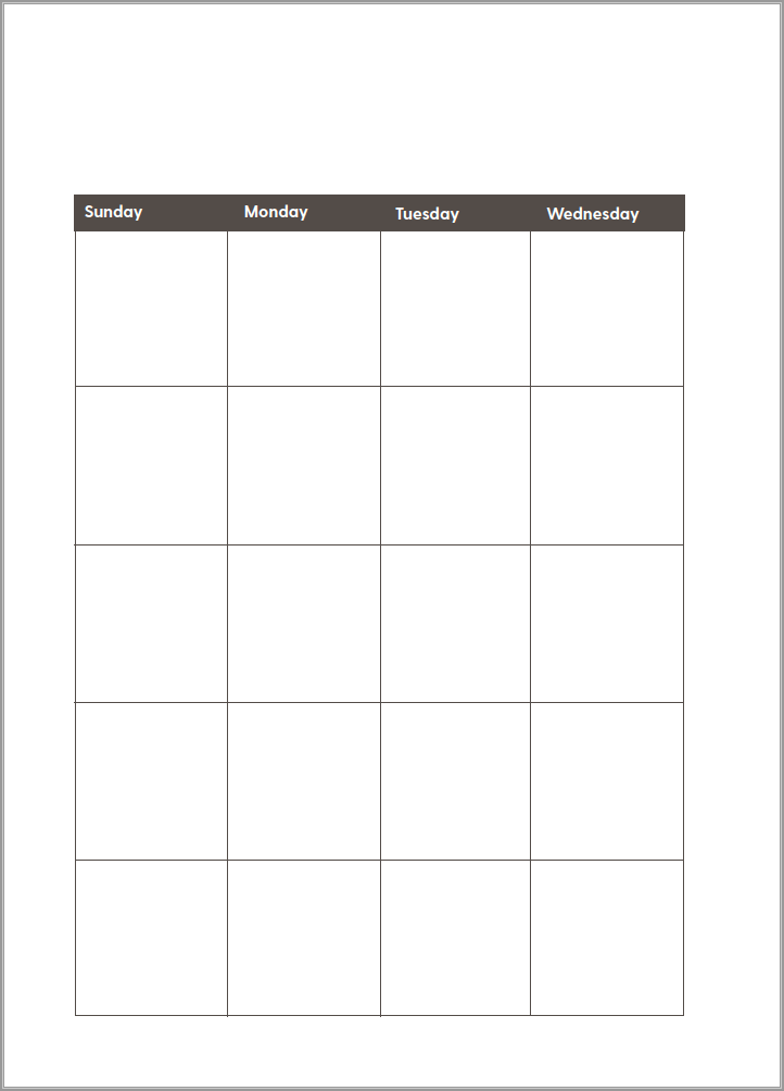 The Happiness Planner® | Undated 52-Week (digital)