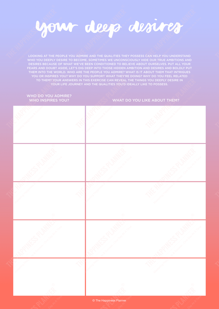 purpose printable worksheets