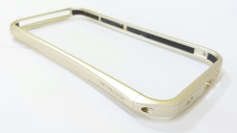 HTC One M9 Aluminum Alloy Bumper Case