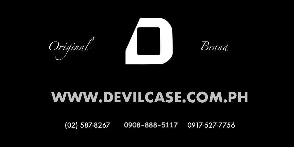 Devilcase Philippines For Sale 2