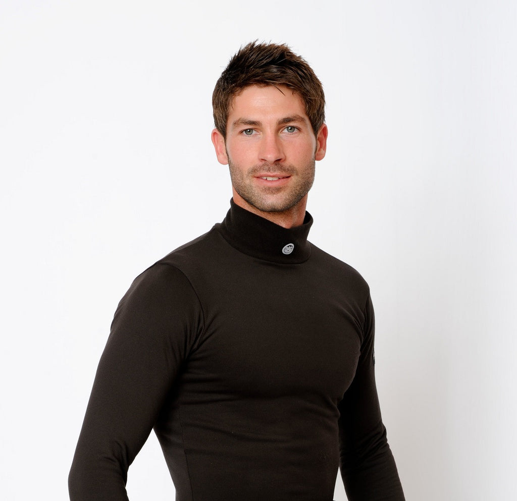Product Review – Eskeez Thermal Base Layers