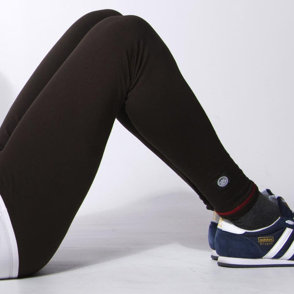Men's Super Thermal Leggings