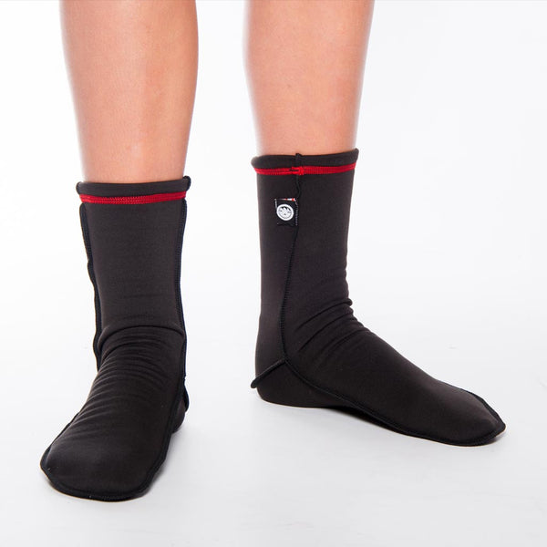 Super Thermal Socks