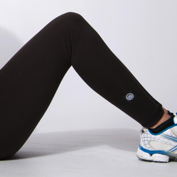 Women's Super Thermal Leggings