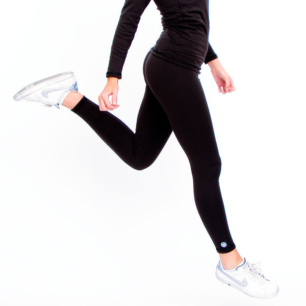 1a25bb4130dd04 Women's Thermal Leggings | Eskeez - Get your warm on – Eskeez Thermals
