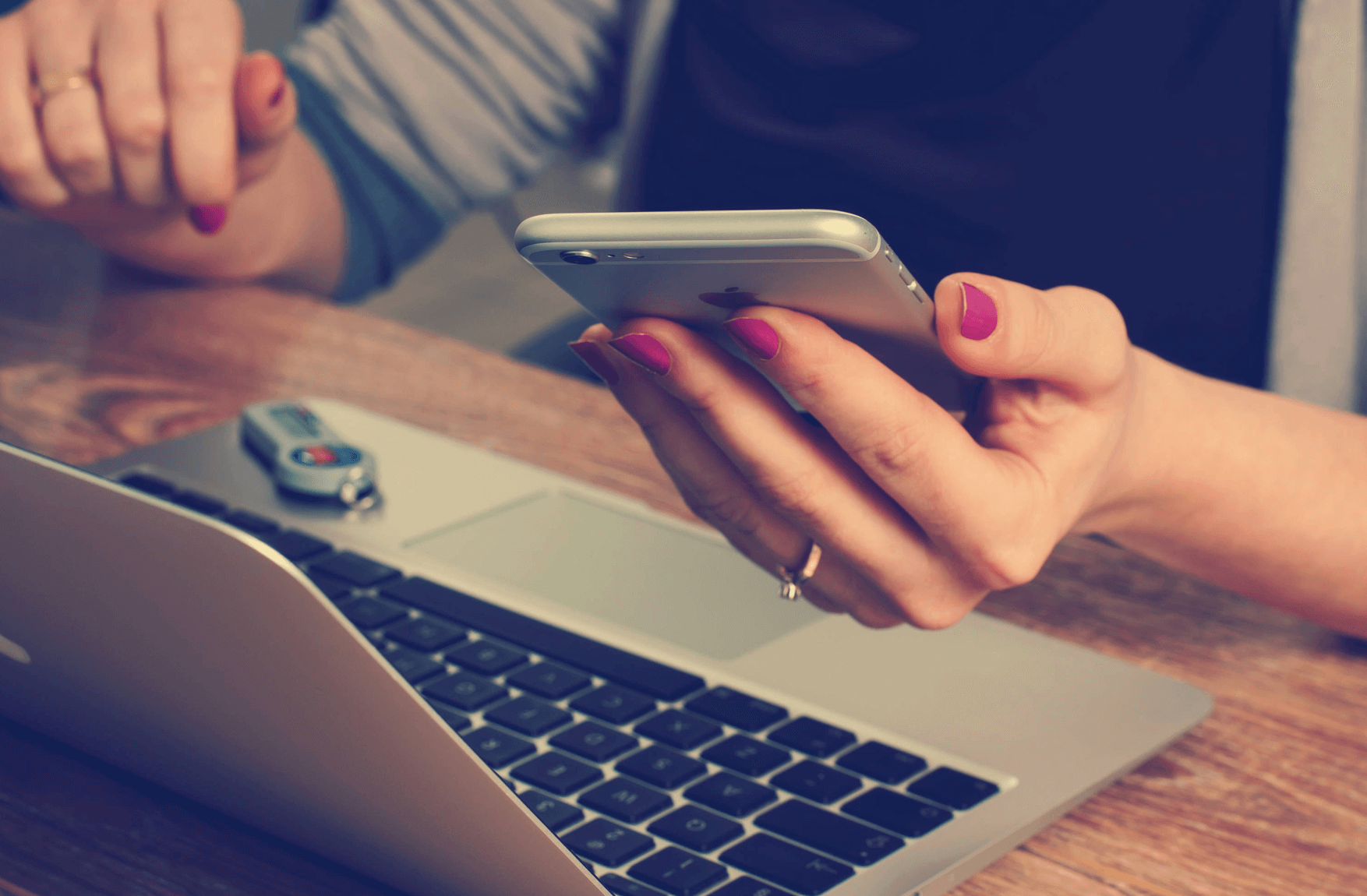 Increase your productivity: THE best apps for working women