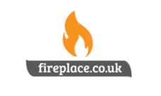 Featured in Fireplace.co.uk