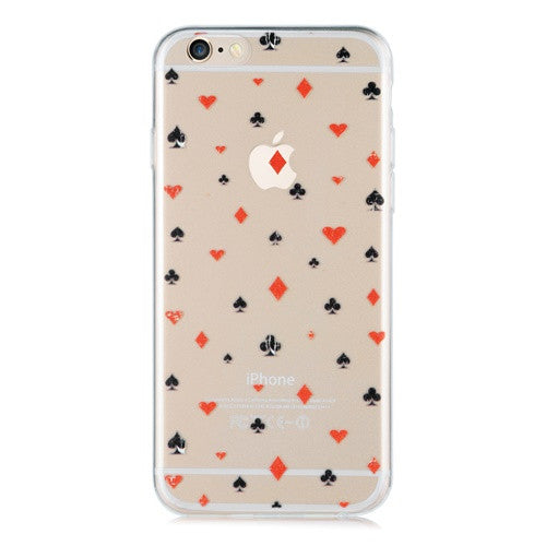 Ace-Phone Case