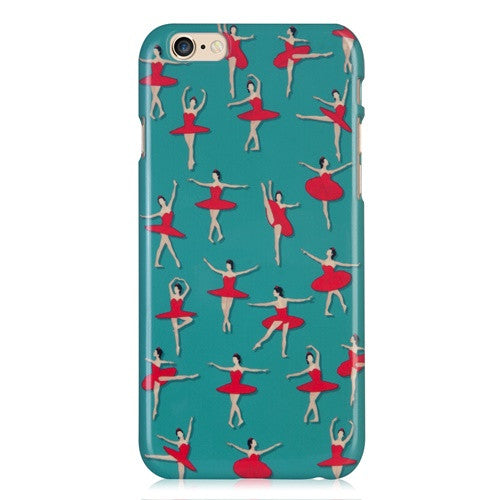 Arabesque-Phone Case