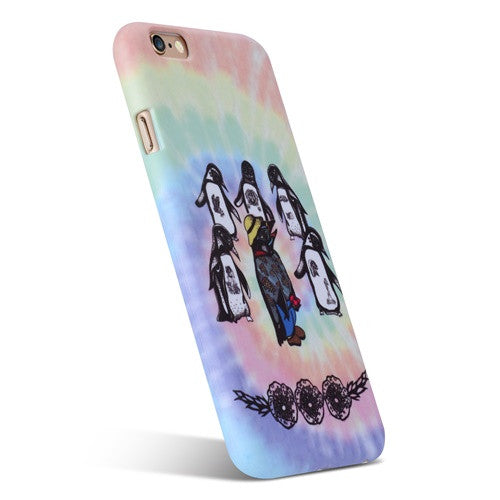 Baby Daddy-Phone Case