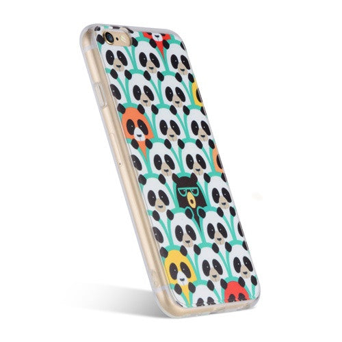 Bearing-Phone Case