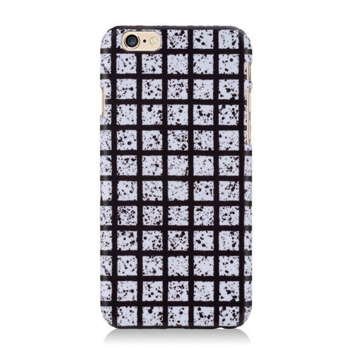 Box Splatter-Phone Case