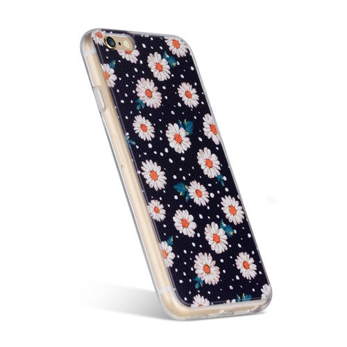 Daisy-Phone Case