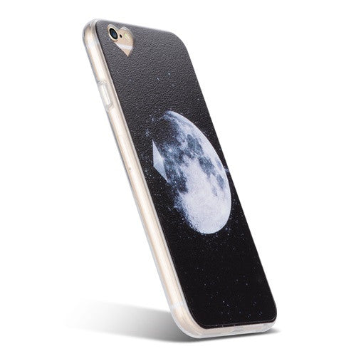 Eclipse-Phone Case