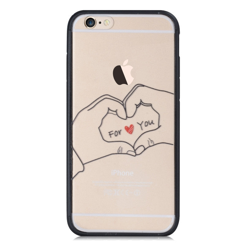 For You-Phone Case