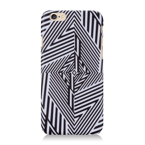 Hypnotize-Phone Case