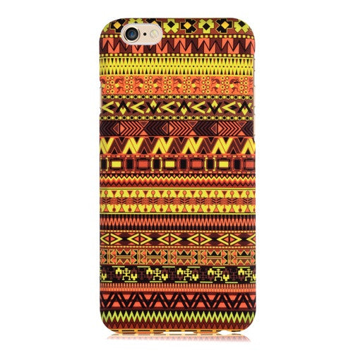 Igbo-Phone Case