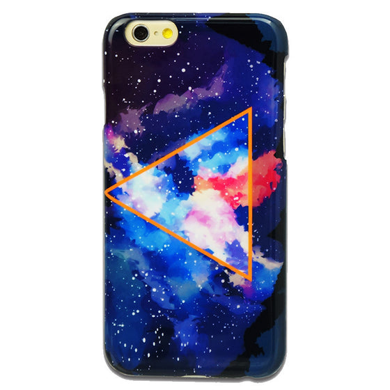 Illuminate-Phone Case