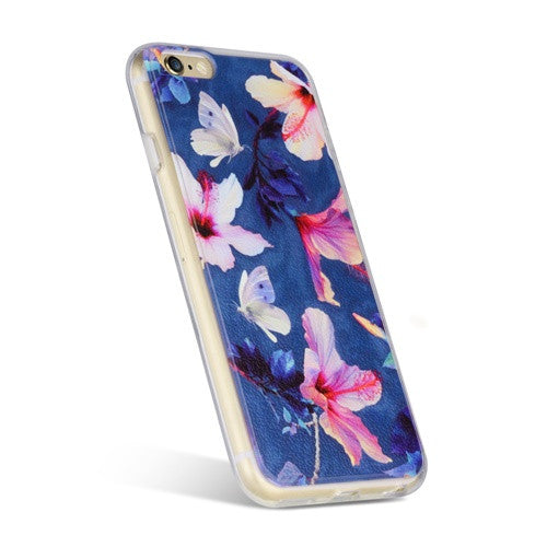 Katya-Phone Case