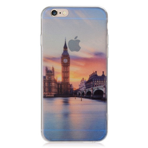 London-Phone Case