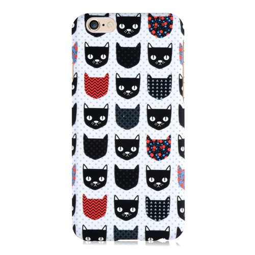 Miao-Phone Case