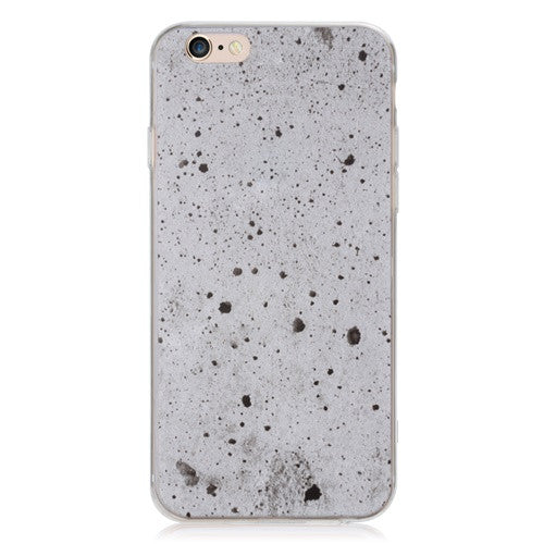 Moonshoot-Phone Case
