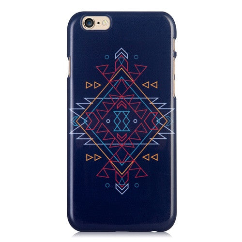 Native-Phone Case