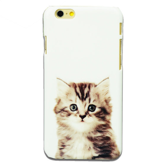 Pebbles-Phone Case