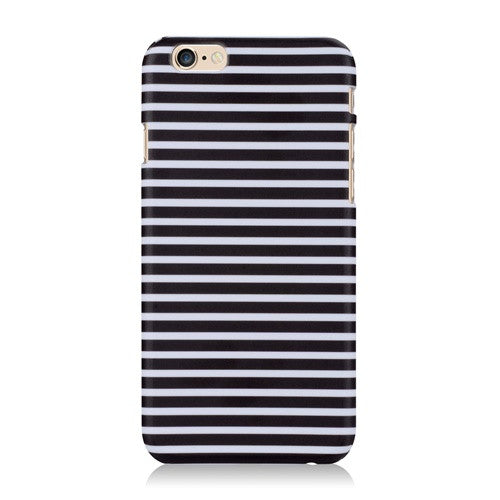 Pinstripes-Phone Case