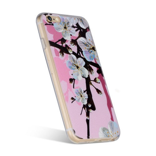 Sakuran-Phone Case