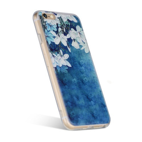 Shiroi-Phone Case