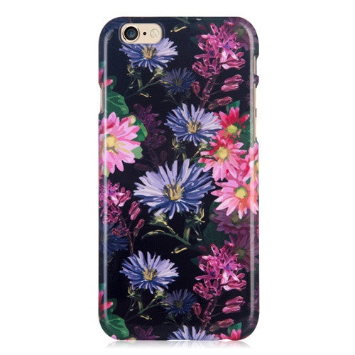 Sophia-Phone Case