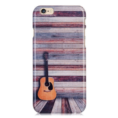 Strum-Phone Case