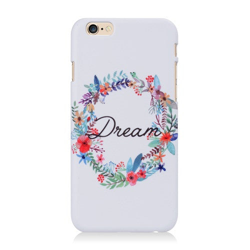 Tropical Dream-Phone Case