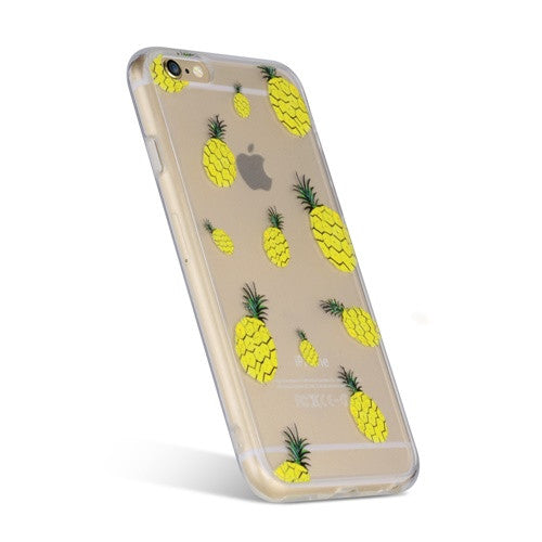 Tropicool-Phone Case