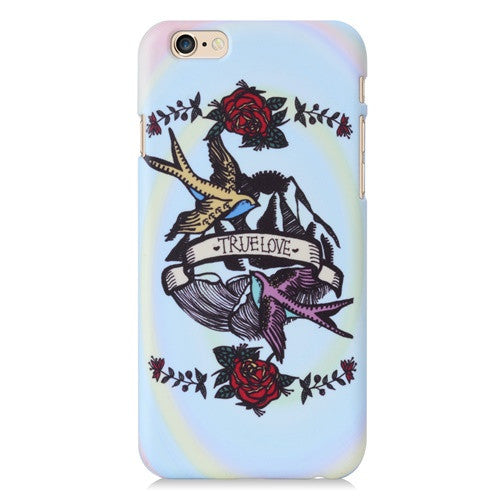 True Love-Phone Case