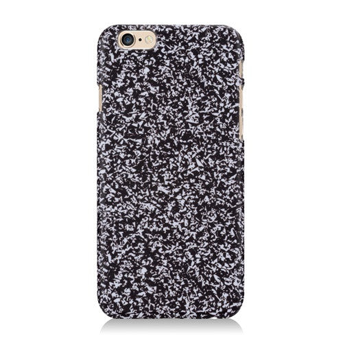 White Noise-Phone Case