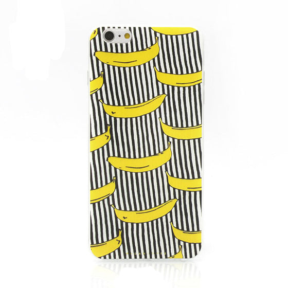 Bananarama-Phone Case