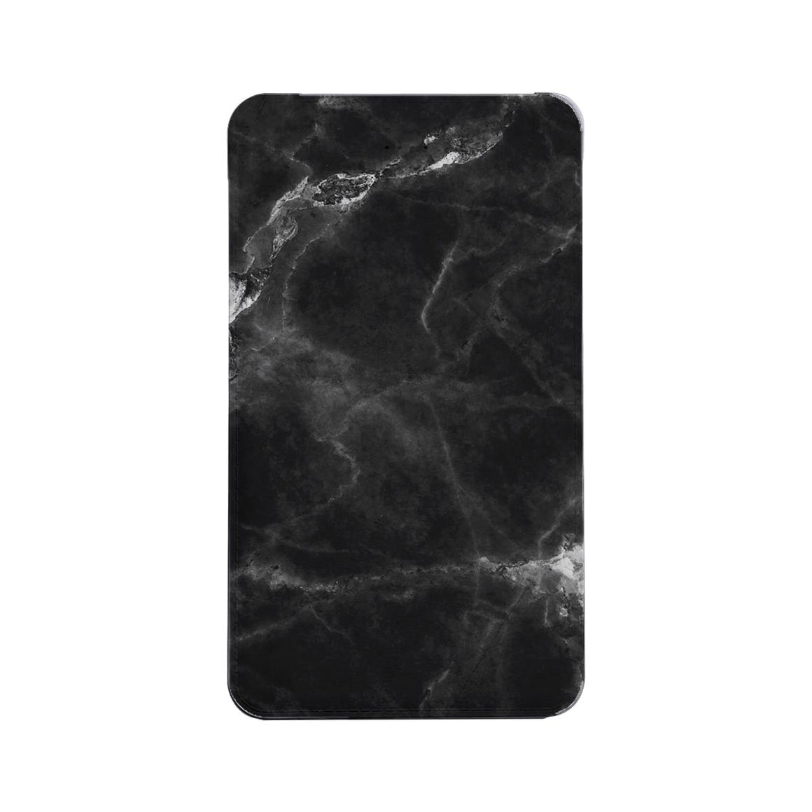 Black Marble Powerbank