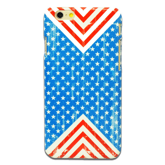Captain-Phone Case